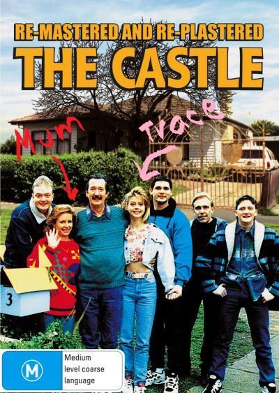 the-castle1