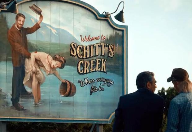 schitts-creek1